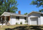 Foreclosed Home in Baldwin 49304 W CRESCENT ST - Property ID: 4278503760