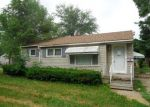Foreclosed Home in Flint 48507 SHAWNEE AVE - Property ID: 4278505953