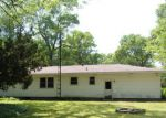 Foreclosed Home in Muskegon 49445 LINDEN DR - Property ID: 4278506826