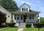 Foreclosed Home in Detroit 48213 GARLAND ST - Property ID: 4278508569