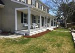 Foreclosed Home in West Yarmouth 02673 HERITAGE DR - Property ID: 4278509442