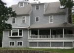 Foreclosed Home in Plymouth 02360 SUMMIT RD - Property ID: 4278516451