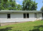 Foreclosed Home in Irvington 40146 W CAROLINE ST - Property ID: 4278550166
