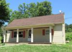 Foreclosed Home in Louisa 41230 HIGHWAY 32 - Property ID: 4278561565