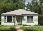 Foreclosed Home in Great Bend 67530 20TH ST - Property ID: 4278571638
