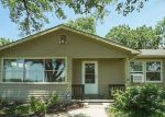 Foreclosed Home in Valley Center 67147 N RIDGE RD - Property ID: 4278575131