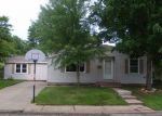 Foreclosed Home in Pittsburg 66762 CALIFORNIA ST - Property ID: 4278578646
