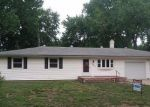 Foreclosed Home in Manhattan 66502 TULIP TER - Property ID: 4278580841