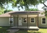 Foreclosed Home in Gridley 66852 STUCKEY ST - Property ID: 4278587853