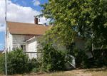 Foreclosed Home in Salina 67401 W PRESCOTT AVE - Property ID: 4278588725