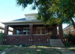 Foreclosed Home in Indianapolis 46201 E 10TH ST - Property ID: 4278616754