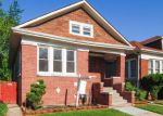 Foreclosed Home in Berwyn 60402 KENILWORTH AVE - Property ID: 4278627253