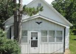 Foreclosed Home in Stonington 62567 S WEST ST - Property ID: 4278674111