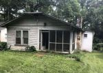 Foreclosed Home in Atlanta 30316 SHELBY PL SE - Property ID: 4278705663