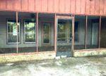 Foreclosed Home in Mayo 32066 NE SUWANNEE TRL - Property ID: 4278721424