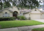 Foreclosed Home in Jacksonville 32258 WAKULLA SPRINGS RD - Property ID: 4278740704
