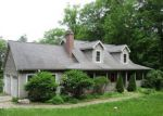 Foreclosed Home in Harwinton 06791 NORTH RD - Property ID: 4278805511