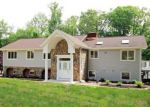 Foreclosed Home in Stamford 06903 DOGWOOD CT - Property ID: 4278821728