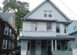 Foreclosed Home in Bridgeport 06604 WASHINGTON PL - Property ID: 4278824798