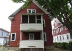 Foreclosed Home in Hartford 6112 BLUE HILLS AVE - Property ID: 4278828285