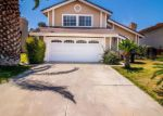 Foreclosed Home in Moreno Valley 92557 BLOSSOM HILL LN - Property ID: 4278880859