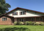 Foreclosed Home in Elba 36323 PINE CIR - Property ID: 4278992534