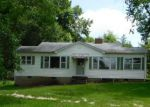 Foreclosed Home in Alexander City 35010 WASHINGTON ST - Property ID: 4278996924
