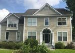 Foreclosed Home in Charleston 29414 QUICK RABBIT LOOP - Property ID: 4279020562