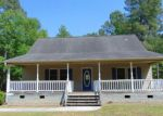 Foreclosed Home in Burgaw 28425 COPPERHEAD LN - Property ID: 4279024952
