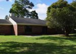 Foreclosed Home in Fayetteville 28314 TIMBERCROFT LN - Property ID: 4279036773