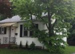 Foreclosed Home in Trenton 08610 THROPP AVE - Property ID: 4279095900