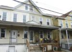 Foreclosed Home in Trenton 08611 FRANKLIN ST - Property ID: 4279116926