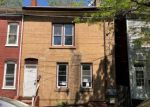 Foreclosed Home in Trenton 08638 SAINT JOES AVE - Property ID: 4279156324