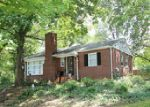 Foreclosed Home in Silver Spring 20903 W NOLCREST DR - Property ID: 4279165531