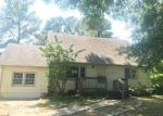 Foreclosed Home in Chesapeake 23325 STALHAM RD - Property ID: 4279206704