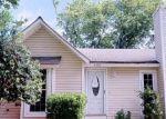 Foreclosed Home in Virginia Beach 23462 CINNAMON RIDGE DR - Property ID: 4279207577
