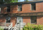 Foreclosed Home in Hampton 23669 STRATFORD RD - Property ID: 4279209775