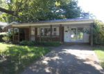 Foreclosed Home in Danville 24540 WESTVIEW DR - Property ID: 4279211520