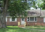 Foreclosed Home in Portsmouth 23703 LOON CT - Property ID: 4279220720