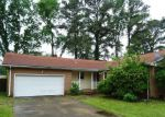 Foreclosed Home in Chesapeake 23320 MAINS CREEK RD - Property ID: 4279221144