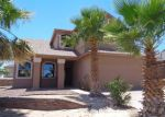 Foreclosed Home in El Paso 79928 GLOBE MALLOW DR - Property ID: 4279230796