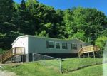 Foreclosed Home in Dandridge 37725 SHROPSHIRE HOLLOW RD - Property ID: 4279234285