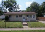 Foreclosed Home in Dayton 45417 GUENTHER RD - Property ID: 4279251819