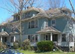 Foreclosed Home in Cleveland 44118 STILLMAN RD - Property ID: 4279259250