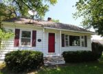 Foreclosed Home in Syracuse 13212 CHURCH ST - Property ID: 4279265385