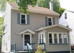 Foreclosed Home in Rochester 14615 STEKO AVE - Property ID: 4279268900