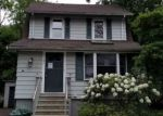 Foreclosed Home in Dumont 07628 DELAWARE AVE - Property ID: 4279298229