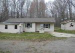 Foreclosed Home in Harrison 48625 PINE ST - Property ID: 4279310501