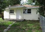 Foreclosed Home in Tampa 33607 W SAINT CONRAD ST - Property ID: 4279330652