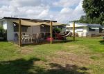 Foreclosed Home in Hollywood 33021 W PARK RD - Property ID: 4279346411
